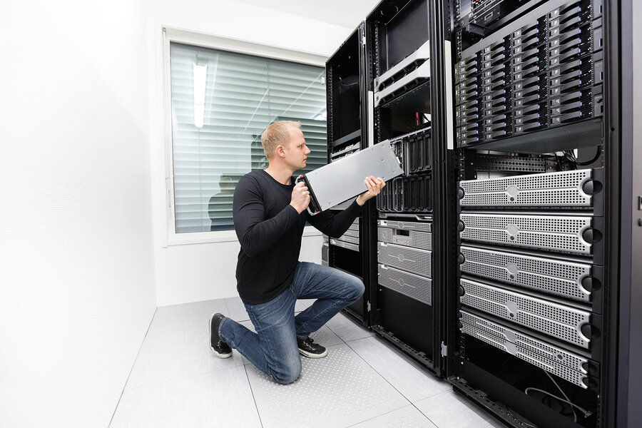 Image datacenter_colocation