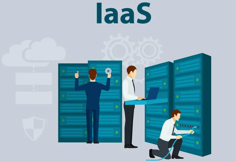 Image iaas-free-support
